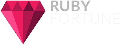 Ruby Fortune Online Casino Review